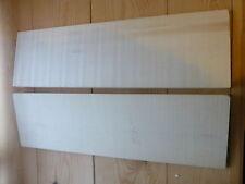 Luthiers haute qualité d'engelmann spruce top, prêt à l'emploi, uk vendeur!
