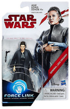 Star Wars C3527 SW E8 SWU Cool Foxtrot. Delivery