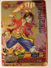 One Piece Card OnePy Berry Match IC IC6-01 GR