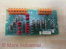 CCA 39-005755-000G Suppression Board 39005755000G (Pack of 3) - New No Box