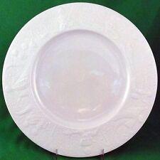 """MAGIC FLUTE Rosenthal Sarastro White Dinner 11.25"""" NEW NEVER USED made Germany"""