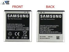 Samsung Galaxy S II SGH-T989 EB-L1D7IBA Battery for T-Mobile OEM Original Part