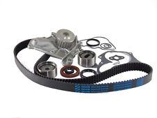 Timing Belt Kit w/ Water Pump fits Toyota Caldina DOHC MPFI Eng: 3S-FE, Import