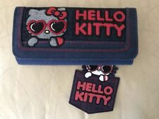 72e2cf9bbf Hello Kitty Women s Loungefly for sale