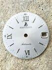 Cadran de montre Bertolucci automatic Swiss made Watch face