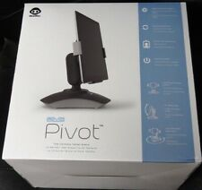 Rovio - Pivot -Adjustable Tablet Entertainment System Stand - grey
