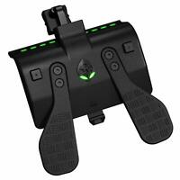 Xbox One Mod Pack Paddles With Button Mapper Mode Modded Controller / Controls