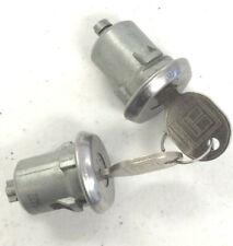 Standard 9D1005 NEW  Door Lock Cylinder BUICK,CHEVROLET,OLDMOBILE,PONTIAC