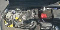 Renault Clio MK5 RS 2019-2021 1.3 TCE 130 Turbo Engine 3K Miles H5H470