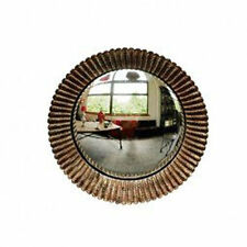 Resin Small Width (Less than 12') Decorative Mirrors