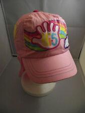 Cotton Girls' Hi5 Brand