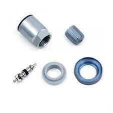 NEUF VDO ROUE CAPTEUR Kit de réparation pour Ford, JAGUAR, Land Rover, Volvo