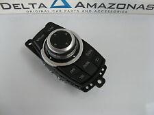 BMW F20 F10 F11 F18 F25 Controlador I-Drive Cic Navi CD 4pin 65829253944 9253944