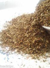 Basil Spice Refill Dovenbarger Farms, 1.5oz 10% off 2+