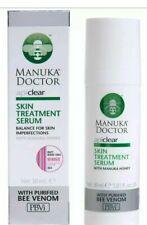 Manuka Dr Manuka Doctor Skin Treatment Serum 30ml