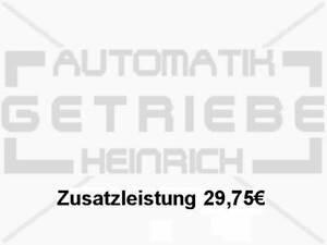 Zuschlag für eine Leistungerweiterung für einen gekauften Artikel i.H.v. 29,75€