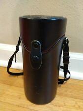 Minolta AF Tele Zoom 75-300mm f/4.5-5.6D Lens Case Filter