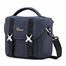 Lowepro Canvas Camera Cases, Bags & Covers