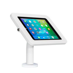 """IPad Tablet Holder & Mount for Samsung Galaxy Tab A (9.5"""" screen) Excellent Cond"""