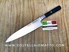 COLTELLO MIYABI ZWILLING - TRINCIANTE DA 24 CM 4000 FC