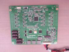 LED Driver Board DNS H50DXT880 ChiMei Innolux L500S6-2EA