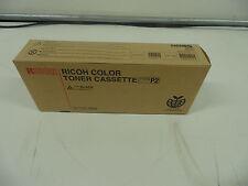 Toner 888235 pour Ricoh Aficio 2238c