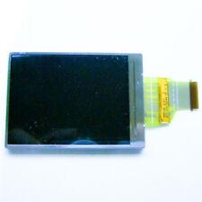 Samsung ES10 ES17 ES19 ES25 ES28 ES50 ES60 ES67 ES65 SL50 Pantalla LCD Pantalla