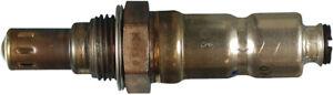 Oxygen Sensor  NGK  24372