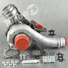 Turbolader Nissan Opel Renault 2.5 dCi CDTI 8200683865 8200766761 8200769142
