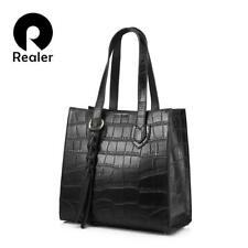 073af8896e3c Alligator Bags   Handbags for Women