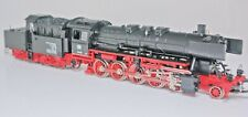 Fleischmann  4175, HO Scale, Class 050, DB 2-10-0 Locomotive & cab tender