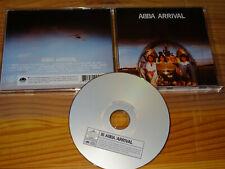 ABBA - ARRIVAL / REMASTER-POLAR-CD 2001 (MINT-)