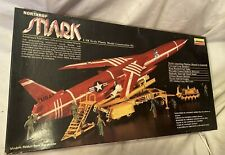 Lindberg 1/48 Northrop SNARK Missile  Kit 687, New in Box    M228