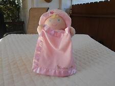 "Baby Gund Doll 14"" Peek-A-B00 Dolly Interactive Plush"