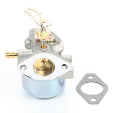 Carburetor For John Deere TRS22 TRS24 TRS26 TRS27 TRS32 8 HP Engine Snowblower