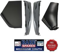 HOLDEN EJ EH LEFT & RIGHT HAND FRONT GUARD INNERS & OUTERS RUST REPAIR PANELS