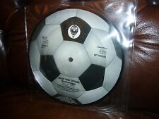 Fussball, Alan And Denise, Rummenigge, Malage Blues, Blow Up, Picture Disc 1983