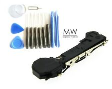 Loud Speaker Ringer Buzzer + Antenna Flex Cable Assembly For Apple iPhone 4S +T