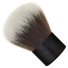 SEPHORA Classic #47 Complexion Kabuki Brush - Authentic Brand New