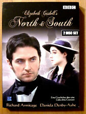 North & South (BBC 2004) (2006)