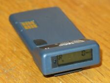 MGP Instruments DMC-2000S Personal Electronic Radiation Dosimeter