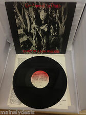 """Condemned To Death – Diary Of A Love Monster 12"""" Vinyl! RARE! RLR-1122!"""