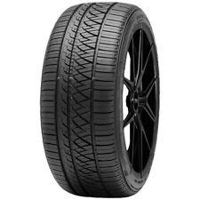245/40R20 Falken Ziex ZE960 A/S 99W XL Tire