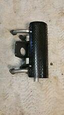 New Toro muffler for Honda engines. Part # ST31322 Price reduced!