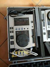 Pioneer CDJ-2000NXS2 Nexus 2 Lettore Multimediale