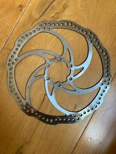 Rotor Bolts  **L@@K** Shimano Sram FORMULA Disc Rotor 180mm 02 pcs