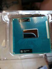 Procesador Intel Core i7-3520M