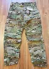 USGI ECWCS GEN III ADS US ARMY TROUSER SOFT SHELL COLD WEATHER MC Level 5 M-R