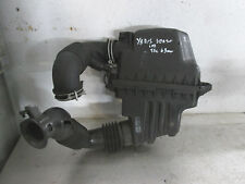 Toyota Yaris Verso Luftfilterkasten / Bj.´02 / 1,3l / 63kW / 22204-22010C