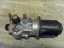 Nissan 350 Z Coupe Wischermotor vorne (2) 28815 CD800